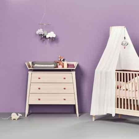 Kinderzimmer Kommode Junge by Kinderzimmer Kommoden F 252 R Junge M 228 Dchen Z B Wei 223