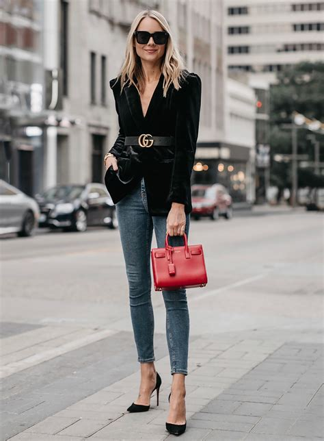 invest   gucci belt affordable fashion