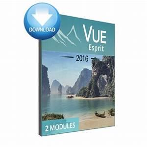 Mein Eon Rechnung : vue esprit 2016 landschaftsgestaltung cad 3d software ~ Themetempest.com Abrechnung
