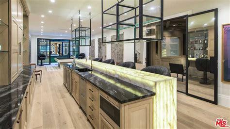 77 Incredible Home Bar Design Ideas (2019 Photos