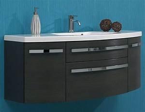 Stand Waschtisch Mit Unterschrank : waschtisch mit unterschrank waschtisch unterschrank einebinsenweisheit ~ Bigdaddyawards.com Haus und Dekorationen