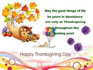 creating impressive thanksgiving day e cards or printable thank you cards prlog
