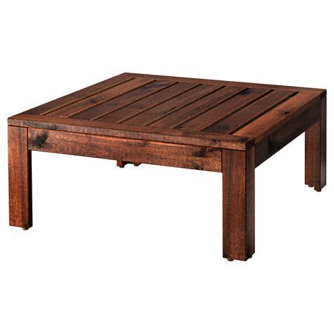 Dalle Jardin Ikea Full Of Housse Table De Jardin