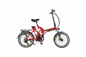 greenbike usa gb500 fat tire folding electric bicycle With bmw bicycles usa