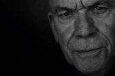 Former Nazareth Singer Dan Mccafferty To Release 'Last ...