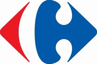 Carrefour Wikimedia Wikipedia Wiki