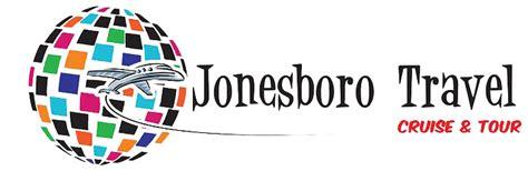 Permalink to Furniture Outlet Jonesboro Rd