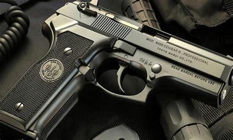 cool hand gun wallpapers www pixshark com images