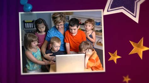 encyclopedia wiki information on education and reference 172 | preschool union city free videos