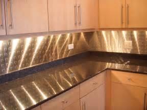 tin kitchen backsplash stainless steel spiral staircase decosee