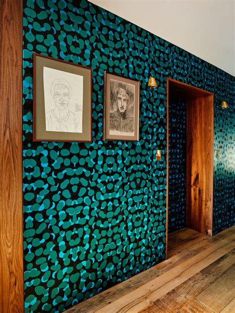 home decor wallpaper trend alert home decor with wallpaper news events