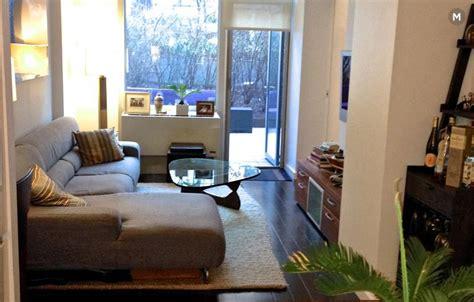 location maison 2 chambres villa maison individuelle 100 m 2 chambres york