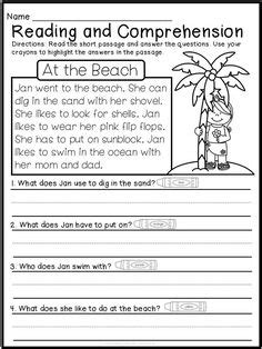 Punctuation Worksheets, Learn To Punctuate, Grammar Worksheets  Cookies  Pinterest Grammar
