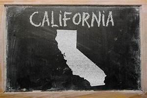 Security Resume California State Veteran Benefits Military Com