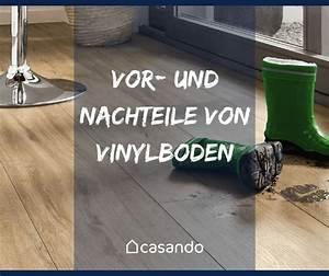 Bodenbelag Vinyl Nachteile : die besten 25 vinylboden verlegen ideen auf pinterest vinyl bodenbelag verlegen boden ~ Markanthonyermac.com Haus und Dekorationen