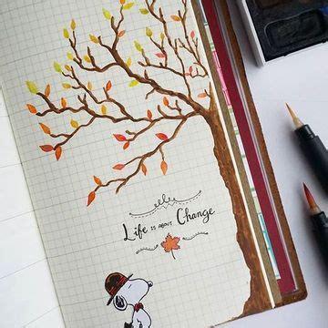 Next may be the photo about margen decoraciones para hojas faciles that you could produce an insight. Ideas en decoraciones para cuadernos en las hojas