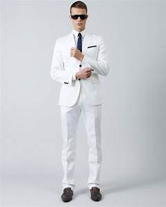 Costume Sur Mesure Mariage : costume sur mesure paris costume sur mesure ~ Melissatoandfro.com Idées de Décoration