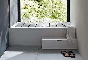 Bathtubs Idea Amusing Bathtub With Seat New Edge Bathtub
