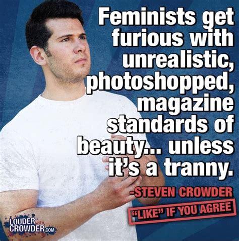 Steven Crowder Memes - 73 best crowder images on pinterest conservative politics current events and politics