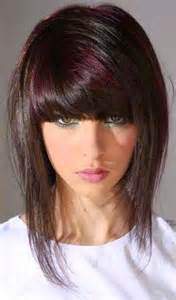 coupe de cheveux effilã coupe de cheveux frisés mi coupe de cheveux mi 2016