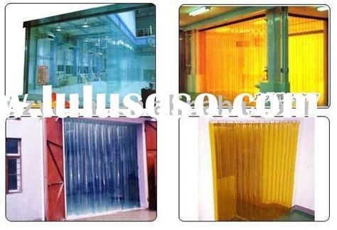 pvc door curtain pvc door curtain manufacturers in