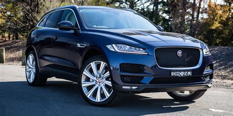 lexus bmw luxury suv comparison audi q7 v bmw x5 v jaguar f pace v