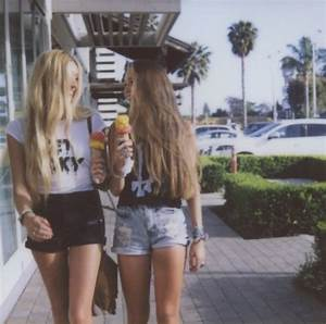 Have a REAL best friends - - image #2150406 by KSENIA_L on ...