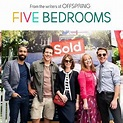 FIVE BEDROOMS Soundtrack (Season 1) - Songs / Music List