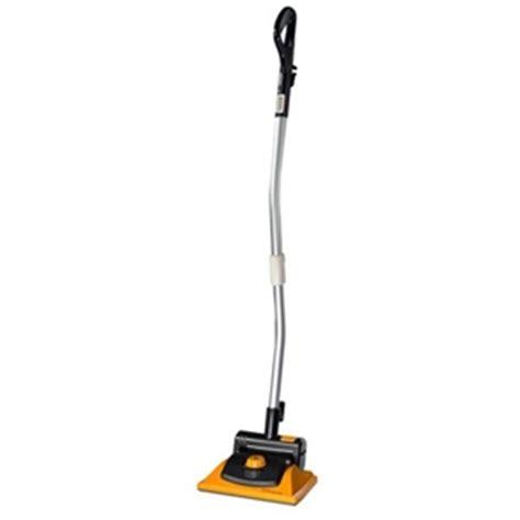 Haan Floor Steamer Pads by Haan Fs 50 Steam Cleaning Floor Sanitizer 15 Steam Jets