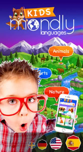 Mondly French App Review: 90% Off for A Limited Time ...