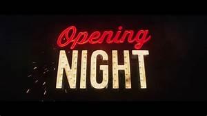 OPENING NIGHT TRAILER - EXPLICIT - YouTube