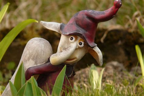 Imp: 7 Strange Facts About These Mythical Creatures