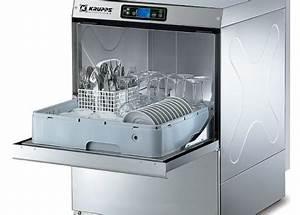 Comment Nettoyer Lave Vaisselle : comment nettoyer son lave vaisselle professionnel le ~ Melissatoandfro.com Idées de Décoration