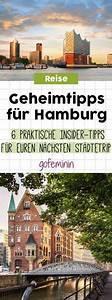 Hamburg Shopping Insider Tipps : moin moin 6 geheimtipps f r einen st dtetrip nach hamburg hamburg hamburg hamburg tipps ~ Yasmunasinghe.com Haus und Dekorationen