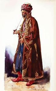 Kaftan - Wikipedia