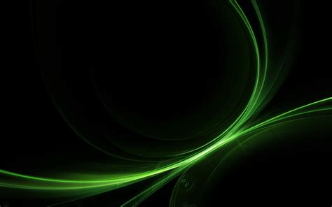 black and green desktop wallpapers wallpapersafari