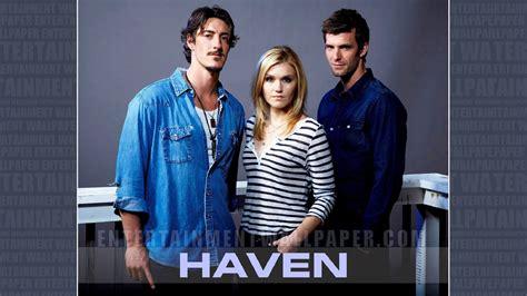 Haven Wallpaper  #20031129 (1920x1080)  Desktop Download