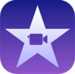 imovie  mac   updated  support   video
