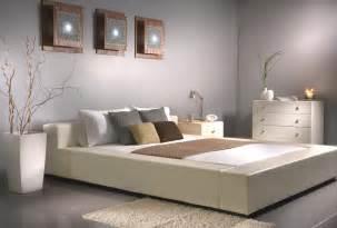 مناسب ترین رنگها برای اتاق خواب عکس