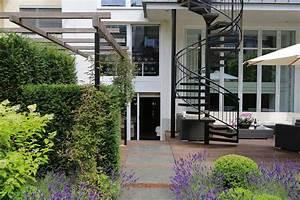 Schöne Gärten Anlegen : tipps und tricks einen kleinen garten sch n zu gestalten livvi de ~ Markanthonyermac.com Haus und Dekorationen