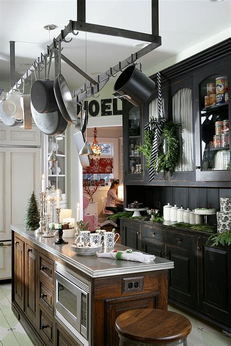 christmas decorating ideas  add festive charm