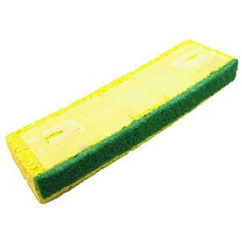 o cedar mop refill o cedar bran 205 sponge mop refill
