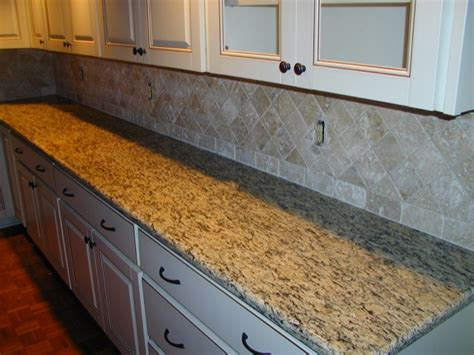 countertops kitchen remodel pros and cons jacksonville