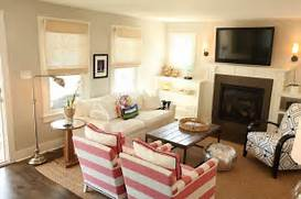 In A Small Room It S Important To Highlight The Right Features For Small Living Room Furniture Arrangement Ideas Home Design Ideas Small Living Room Furniture Layout Handsome Arrangement Decorating Small Living Room Furniture Arrangement Photos Room Layout Furniture