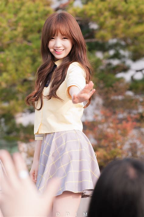 Kei Android/iPhone Wallpaper #30572 - Asiachan KPOP Image