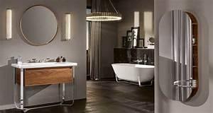 antheus de villeroy boch entre modernite et classicisme With porte d entrée pvc avec villeroy boch salle de bain