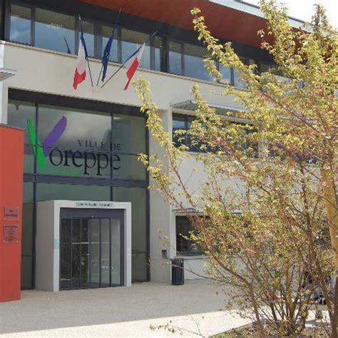 ville de voreppe voreppe - Mairie De Voreppe