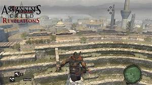 The Travels of Marco Polo - Book Quest - Assassins Creed ...