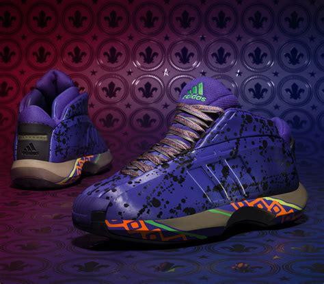 adidas basketball  nba  star collection