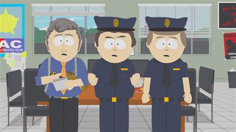 Nice Meme South Park - nice video clip south park studios